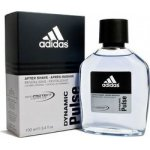 ADIDAS Ice Dive 100ML AFTERSHAVE (6575)