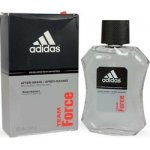 Adidas Team Force After Shave 100ml (6577)