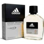 ADIDAS VICTORY LEAGUE 100ML AFTERSHAVE (6579)