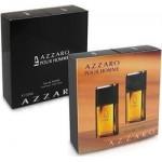 AZZARO POUR HOMME 30ML EDT+30ML EDT (67037)