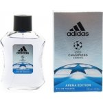 ADIDAS UEFA CHAMPIONS LEAGUE ARENA EDITION 100ML EDT (67128)