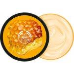 The Body Shop Honeymania Body Butter 200ml (67566)
