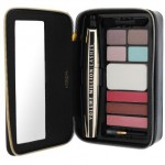 L´Oreal Paris Couture Mademoiselle Make Up Palette 17,653g, For Perfect Make-Up (69620)