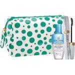 CollistarShock Mascara 8 ml + Make Up Remover Gentle Two Phase 50 ml + Cosmetic Bag (73456) (EAN 8015150159906)