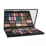 Makeup Revolution London I Love Makeup Fastlove Palette 14g (75088)