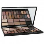 Makeup Revolution London  I Love Makeup Ur The Best Thing Palette 20g (75089)