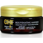 Farouk Systems Inc. Chi Argan Oil Rejuvenating Masque 237ml (75197)