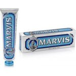 Marvis Aquatic + Xylitol 85ml (83537)
