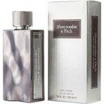 Abercrombie & Fitch First Instict Extreme Eau de Parfum 100ml (85916)