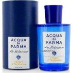 Acqua di Parma Cedro Di Taormina Eau de Toilette 150ml (87191)