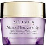 ESTEE LAUDER ADVANCED TIME ZONE NIGHT CREAM 50ml (EAN 27131937128)