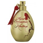 AGENT PROVOCATEUR MAITRESSE FOR WOMAN 100 ML EDP (4114)