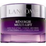 Lancome Renergie Multi-Lift Lifting and Firming Anti-Wrinkle Eye Cream 15ml