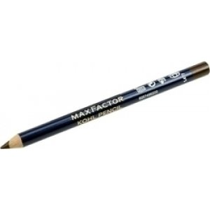 MAX FACTOR KOHL PENCIL BROWN 030 3,5gr