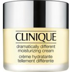 Clinique Dramatically Different Moisturizing Cream Very Dry Skin 50ml