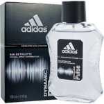 Adidas Dynamic Pulse 50ml edt (9114) (EAN 3412242310057)