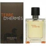 HERMES TERRE D'HERMES 125ML EDP V REF/BLE + 30ML EDP V