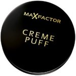MAX FACTOR CREME PUFF 21gr No 41 (4021609278443)