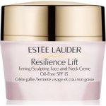 Estee Lauder Resilience Lift Firming/Sculpting Eye Cream 15ml