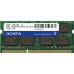 Adata 4GB DDR3-1600MHz (AD3U1600W8G11-D) ΜΝΗΜΗ RAM