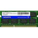 Adata Premier 4GB DDR3-1600MHz (ADDS1600W4G11-S) ΜΝΗΜΗ RAM