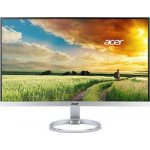 Acer H257HU MONITOR