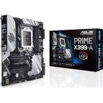 Asus Prime X399-A ΜΗΤΡΙΚΗ ΚΑΡΤΑ