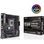 Asus TUF Z390-Plus Gaming (WiFi) ΜΗΤΡΙΚΗ ΚΑΡΤΑ