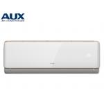 AUX ASW-H24B4/FMR1DI-EU(WI-FI)