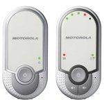 Motorola MBP11 BABY MONITOR