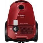 Bosch BZGL2A310 Ηλεκτρική σκούπα