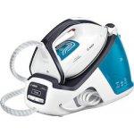 Bosch TDS4050 ΣΥΣΤΗΜΑ ΣΙΔΕΡΩΜΑΤΟΣ