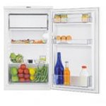 BEKO TS190320 MINI BAR