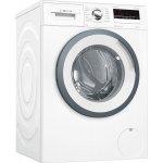 Bosch WAN2427KPL Πλυντήριο ρούχων A+++