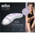 Braun Silk-expert Pro IPL 3012 ΑΠΟΤΡΙΧΩΤΙΚΗ ΜΗΧΑΝΗ