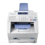 BROTHER FAX8360P