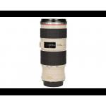 CANON EF 70-200MM 4.0L IS ΦΑΚΟΣ ΦΩΤΟΓΡΑΦΙΚΗΣ ΜΗΧΑΝΗΣ (1258B005AA)