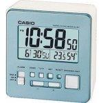 Casio DQ-981-2ER