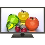 CROWN 24E199 LED TV
