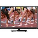 CROWN 28126 LED TV