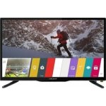 Crown 32133 LED TV