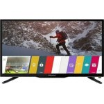 CROWN 3233T2 LED TV