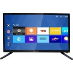 Crown 32A16BG LED TV