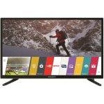 Crown 40A33T2 LED TV