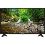 CROWN 40J1100AFH LED TV