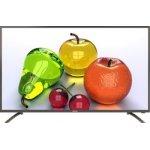 Crown 42Е199 LED TV
