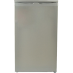 CROWN GN 1101 SILVER MINI BAR