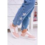 Bati Sneakers Pink (C928-36)