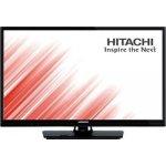 Hitachi 24HB4T05 LED TV