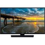 Hitachi 32HB4T01 LED TV